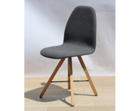 Chaise  Chaise square